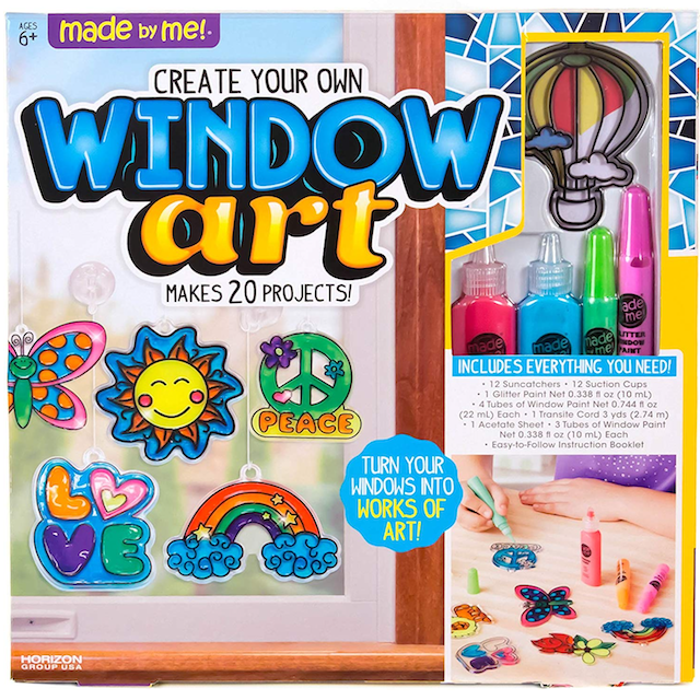 best-craft-kit-for-kids-made-by-me
