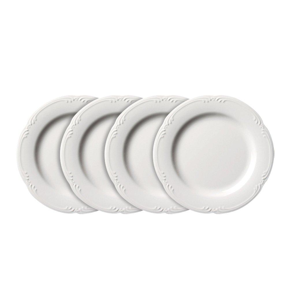 best-dinner-plates-pfaltzgraff-set