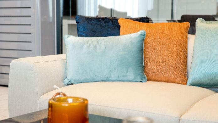 Best Throw Pillows Amazon