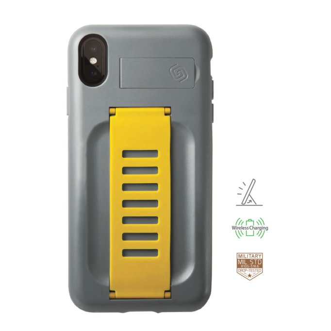 60 Stocking Stuffers for Everyone On Your List: iPhone Case