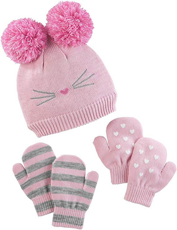 carters-hat-mittens
