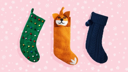 christmas-stockings-your-kids-will-love-waking-up-to