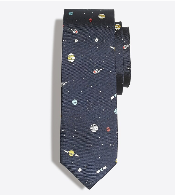 60 Stocking Stuffers for Everyone On Your List: Tie