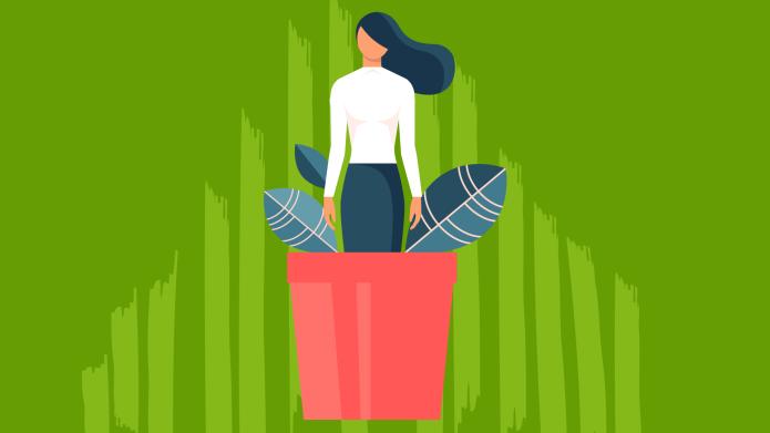 plants-self-care-growth