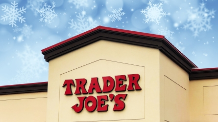 every-trader-joes-holiday-foods-ranked