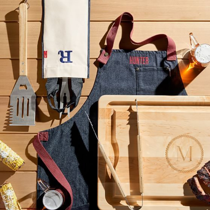 SheKnows | 31 No-Fail Holiday Gifts the Men in Your Life Are Sure to Love