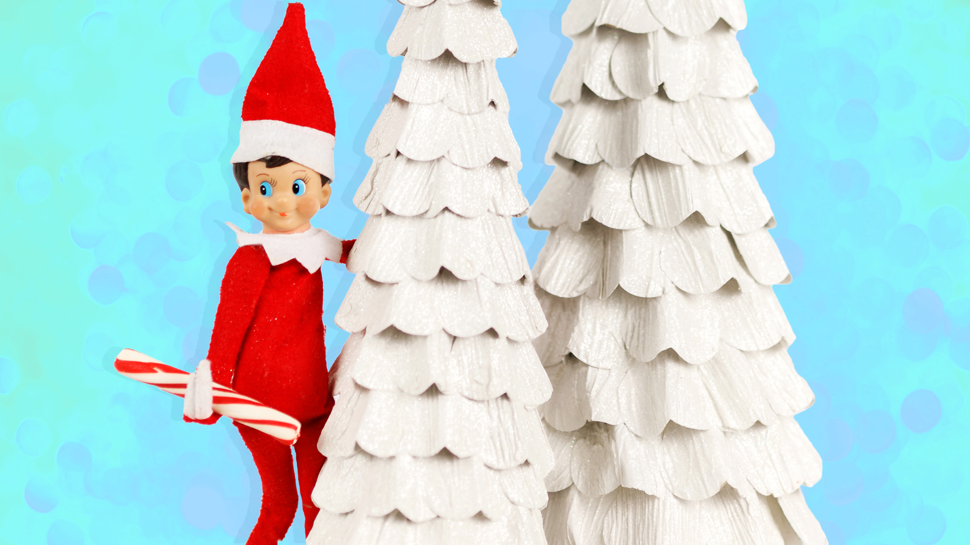 Elf On The Shelf Is Ruining Christmas Why I Refuse To