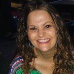 Jennifer Edelston