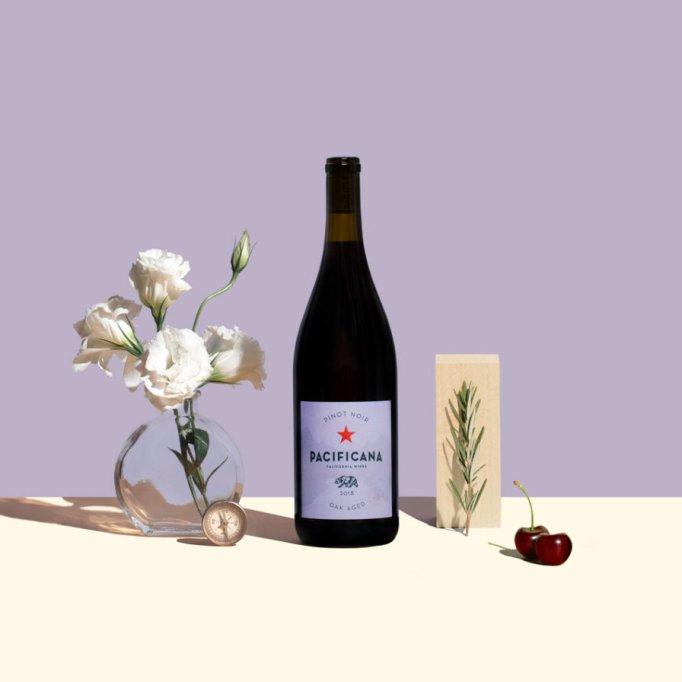 Best Teacher Gifts 2019: A Bottle Of Wine