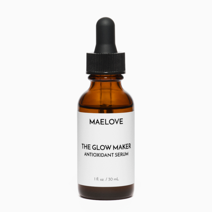 60 Stocking Stuffers for Everyone On Your List: Facial Serum