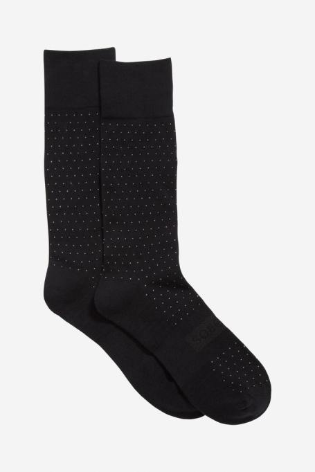 60 Stocking Stuffers for Everyone On Your List: Men's Dress Socks
