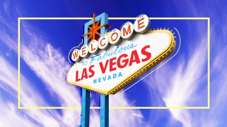 The mom's guide to las vegas
