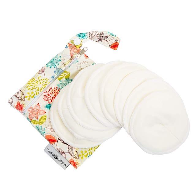 organic-nursing-pads-kindred-bravely