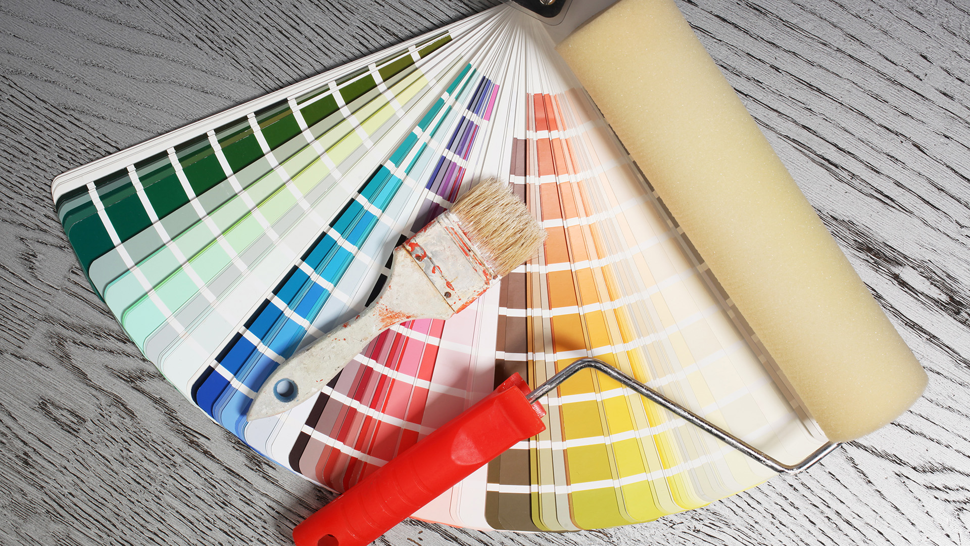 How to incorporate pantone s 2020 color of the year into - Pantone color of the year 2020 ...