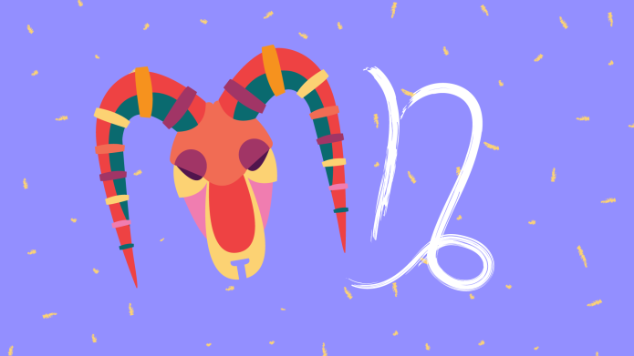 Perfect Capricorn Baby Names for Your Sweet Sea Goat
