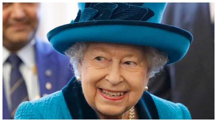 Queen Elizabeth alive retirement rumor