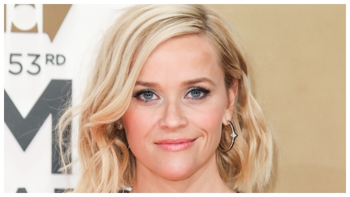 Reese Witherspoon Isn't Apologizing for Her Reported $20 Million 'Morning Show' Salary: 'Why Is That Bothersome?'