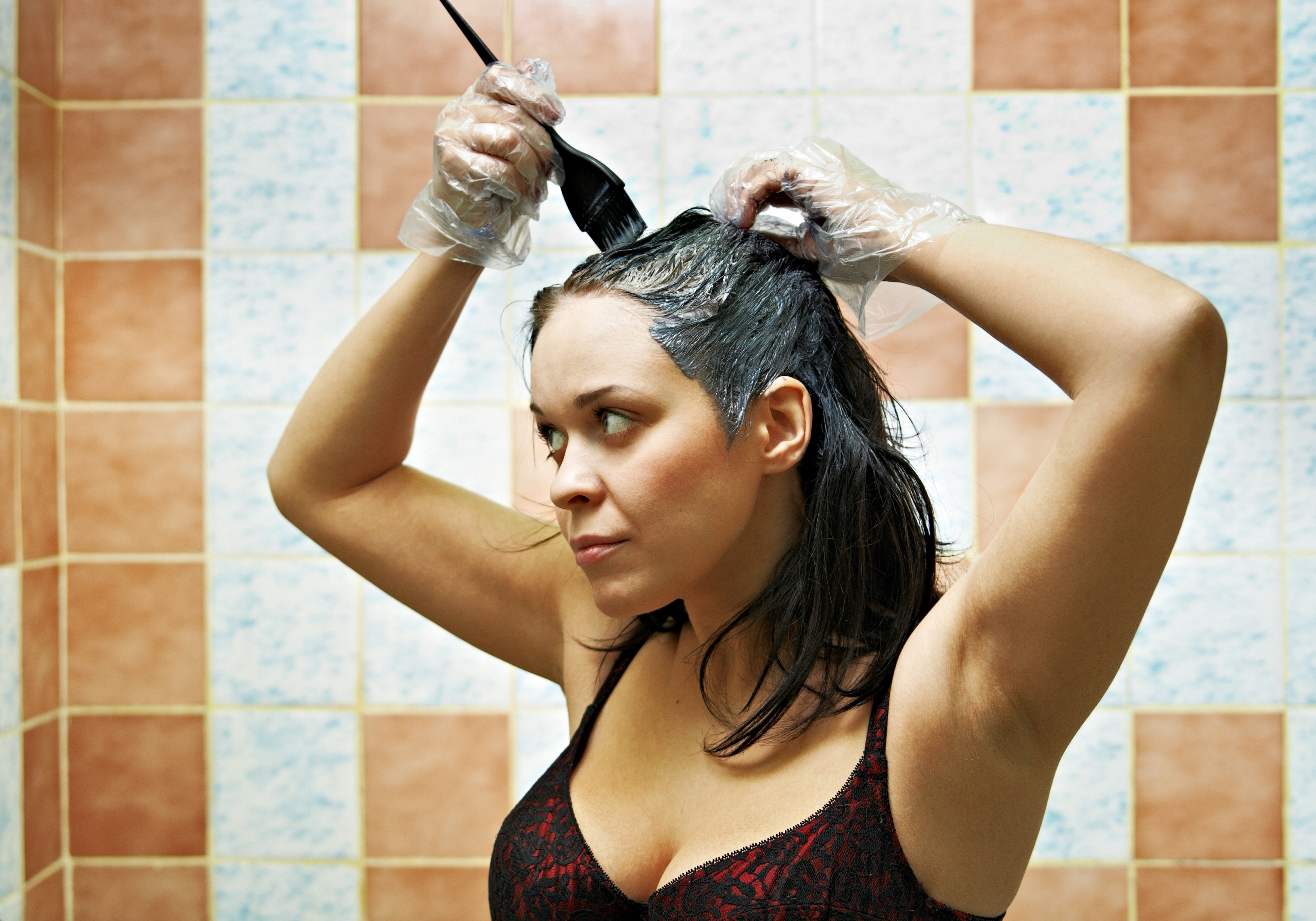 at-home-hair-dye