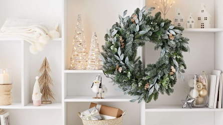target-holiday-decor
