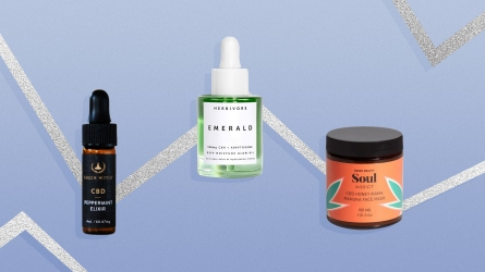 the-chillest-gifts-for-your-cbd-loving-friends