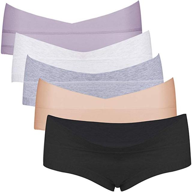 under-the-bump-underwear-intimate-portal
