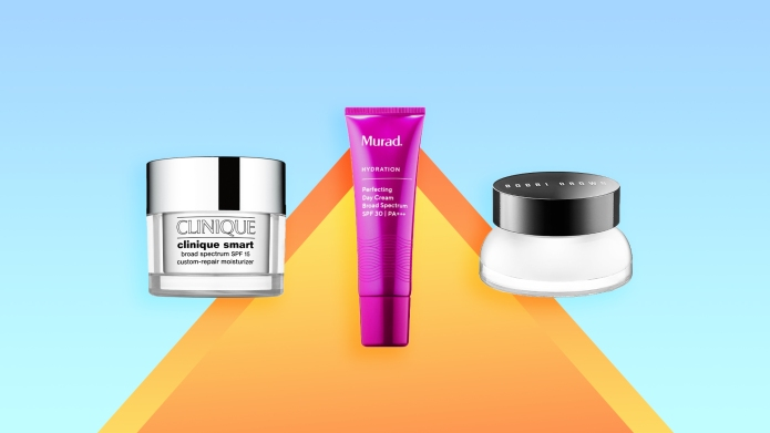 winter-weight-moisturizers-with-spf