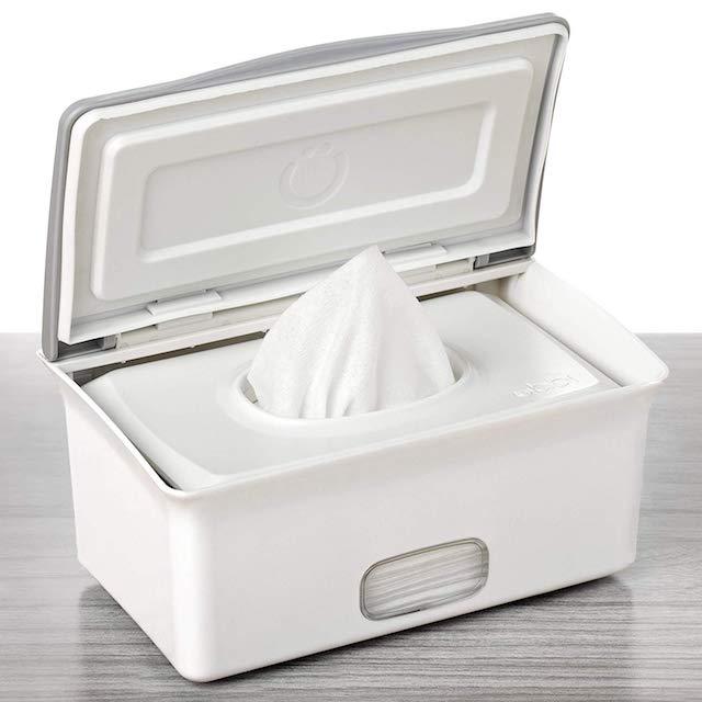 wipe-holder-ubbi-baby