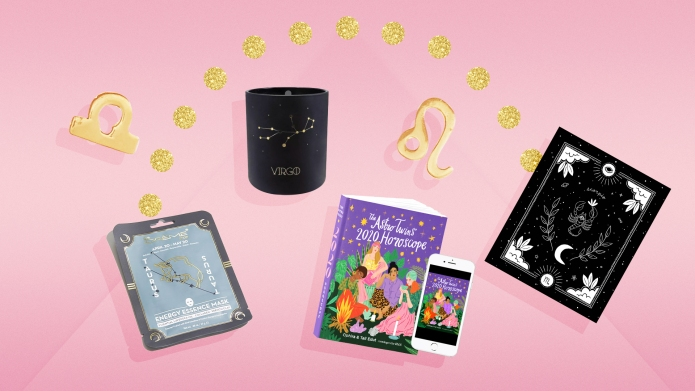 zodiac-gifts-for-your-astrology-obsessed-friend