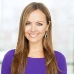 Nicole-Lapin-Headshot