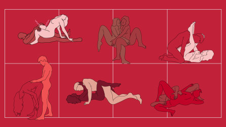 69-sex-positions-to-try-before-you-die