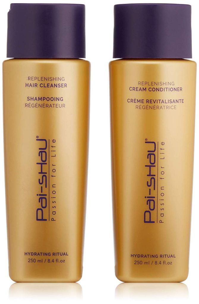 pai-shau-cleanser-conditioner