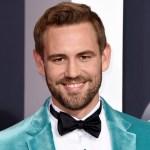 Former star of 'The Bachelor' Nick Viall
