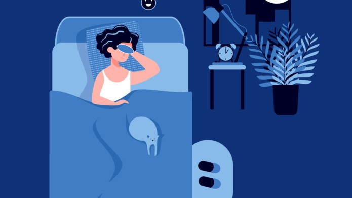 8 Experts Share Their Best Sleep