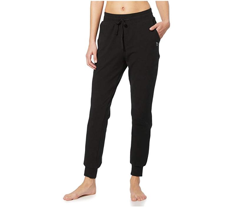 BALEAF sweatpants for women
