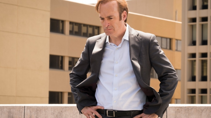 'Better Call Saul' still