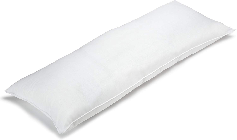 BioPEDIC Premium SoftLOFT Body Pillow