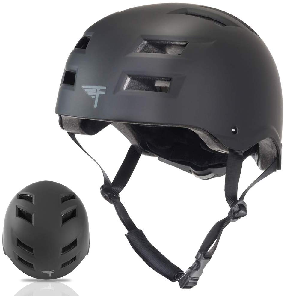 Flybar Kids Helmet