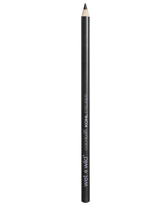 Wet n Wild Color Icon Kohl Liner Pencil