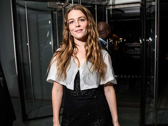 Grammy Nominees Baby Names Maggie Rogers