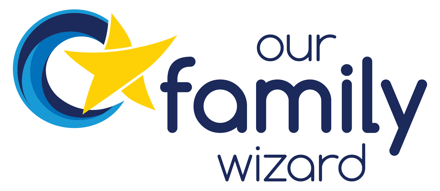 Our Family Wizard