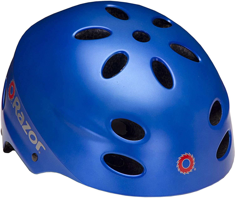 Razor Child Helmet