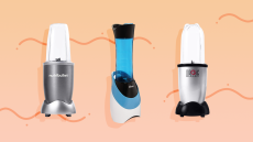 The 6 Best Personal Blenders for Smoothies & More