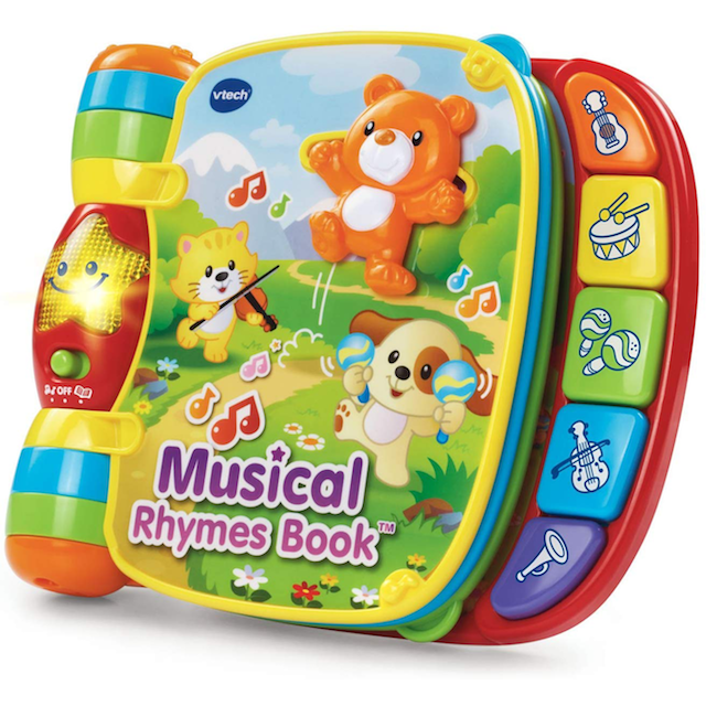 babys-first-toy-vtech