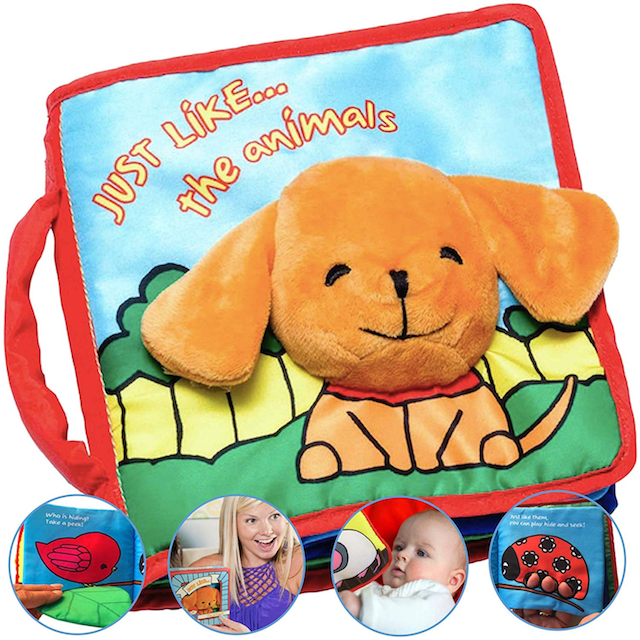 babys-first-toys-tobe-readyforlife