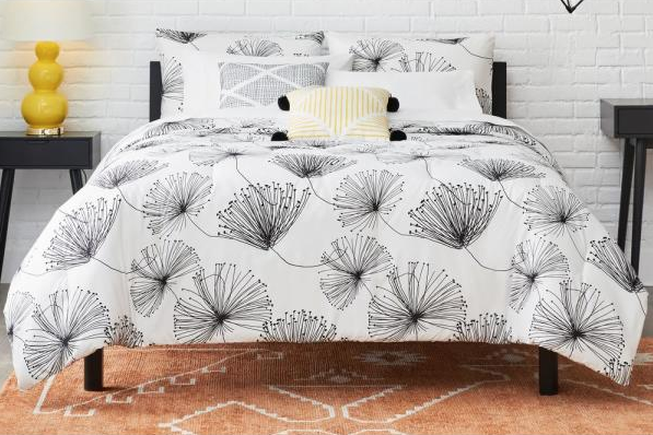 SheKnows | 20 Gorgeous Decor Finds That Have Us Re-Thinking Our Entire Bedroom Setup