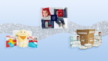 Best Baby Subscription Boxes