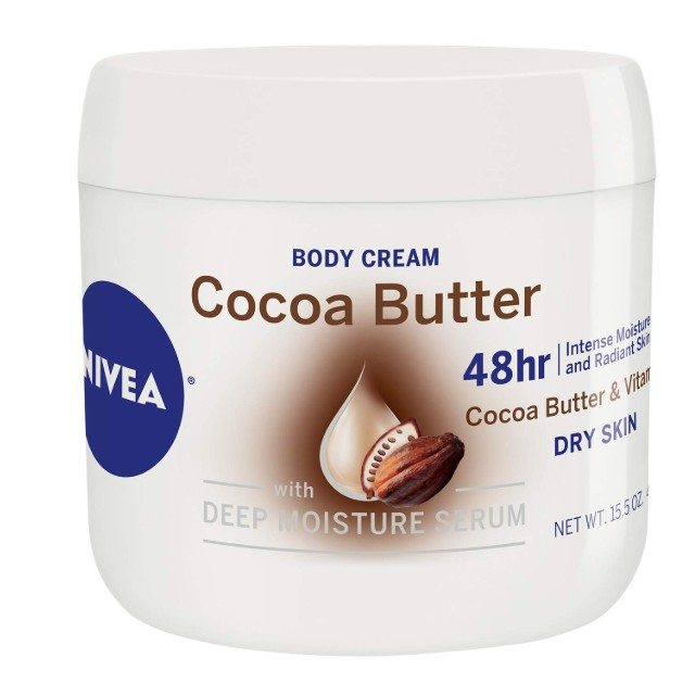 best-body-butter-creams