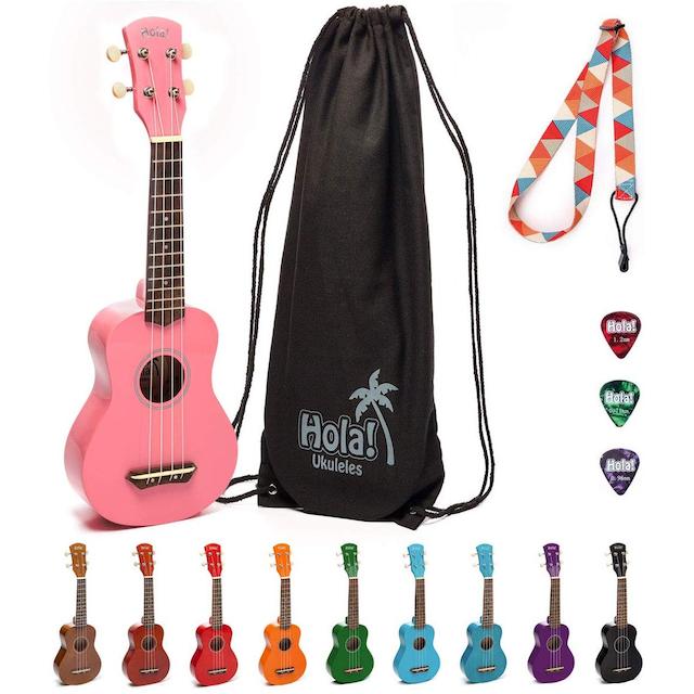 best-childrens-ukulele-hola-music