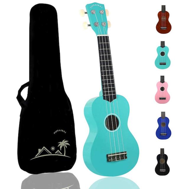 best-childrens-ukulele-pomaikai