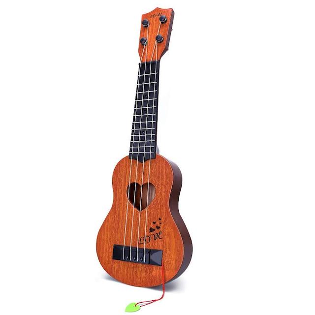 best-childrens-ukuleles-YEZI